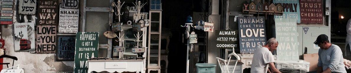 Изготовление роллапов и баннерных стендов в Москве