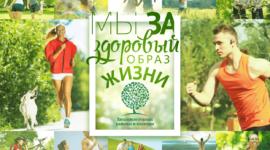 плакаты для школы и медицинских учреждений
